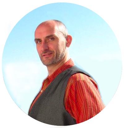 Gareth Phelan Physical Therapy Clinic